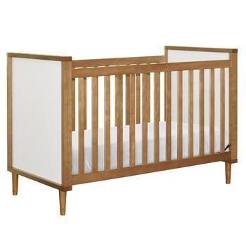 Mejores 81 imágenes de Cribs en Pinterest   Cunas, Boutique del bebé ...