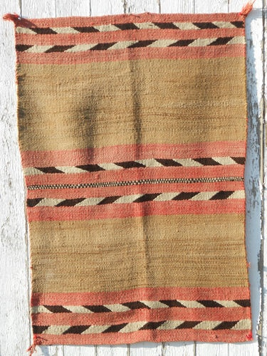 98 Best Images About Navajo Rugs On Pinterest Antiques