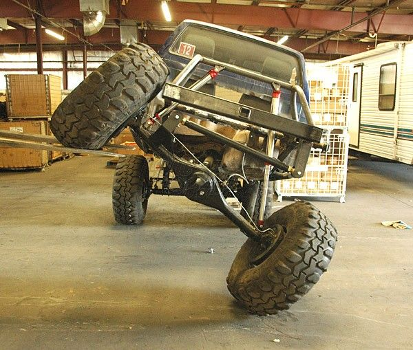 46 Best Images About Truck Suspension On Pinterest: 17 Best Images About 4x4 Suspension On Pinterest