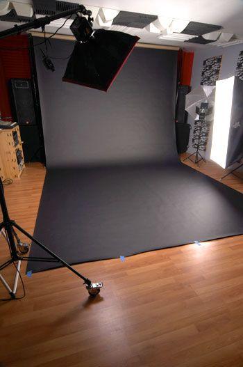 studio rental oc $12/hr...............