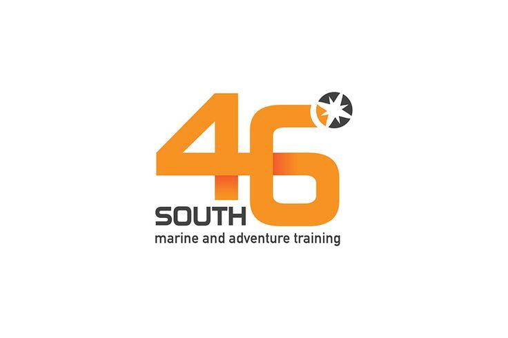 46-south-marine-and-adventure-training-logo