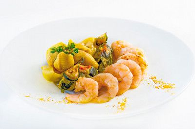 guy-martin-air-france-crevettes