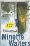 Minette Walters Vosenhuid