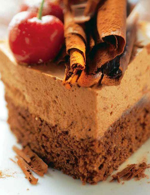 bizcocho_chocolate_