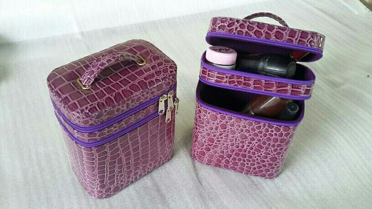 https://www.tokopedia.com/boxjam/tas-make-upbeutycase-violet-crocodile