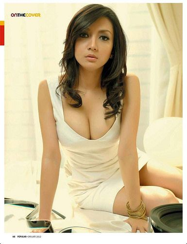 """Cewek Toge Wiwid Gunawan Hot """"Cewek Toge Wiwid Gunawan Hot"""" with 768 x 998 pixels in 54.16 KB with HD resolution.  Download """"Cewek Toge Wiwid Gunawan Hot"""" Wallpaper with 54.16 KB from the resolutions bellow in 768 x 998 px. If you do not find the ex Gambar Cewek Cantik Sexy @Barbara Acosta Stanley by PRODUK PASUTRI - www.pasutri.us"""