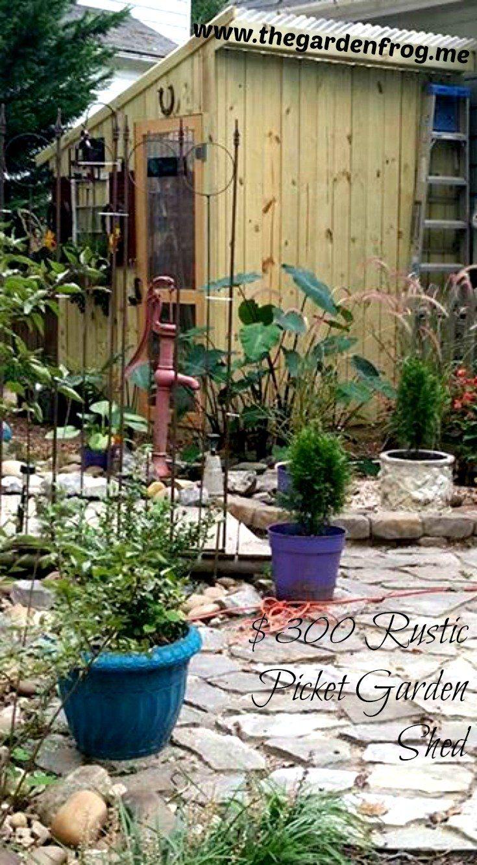 Garden Supply Online Garden Pot Ideas,vegetable Garden Plot Planner Garden  Patio Furniture,full Shade Garden Plants How To Terrace A Garden Slope.