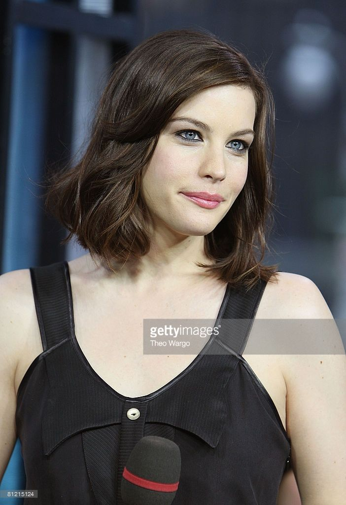 220 best images about Baby liv Tyler on Pinterest | The ... Liv Tyler