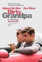 Download Dirty Grandpa Movie Online Free