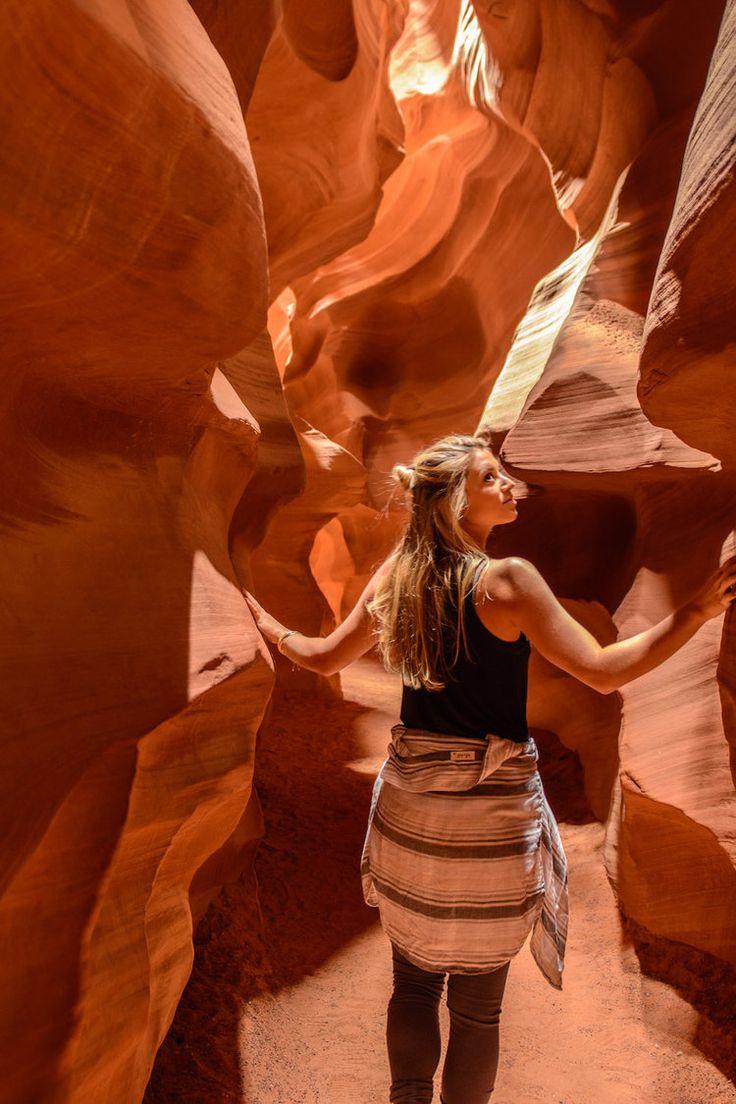zion-national-park-antelope-canyon-grand-canyon-tours-angels-landing-the-narrows-page-arizona-utah