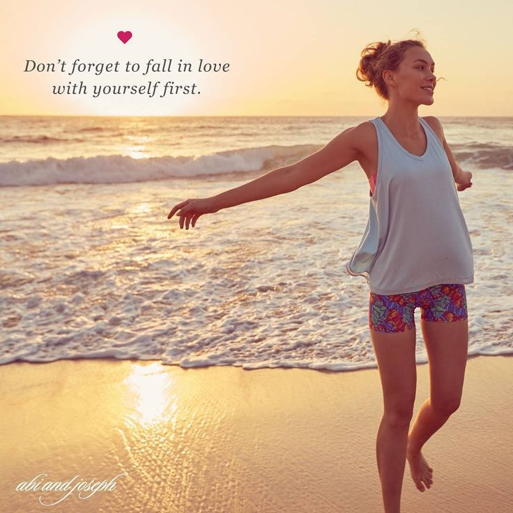 Happy Valentine's Day ladies! Loving yourself is so important, why not do something special for you today...