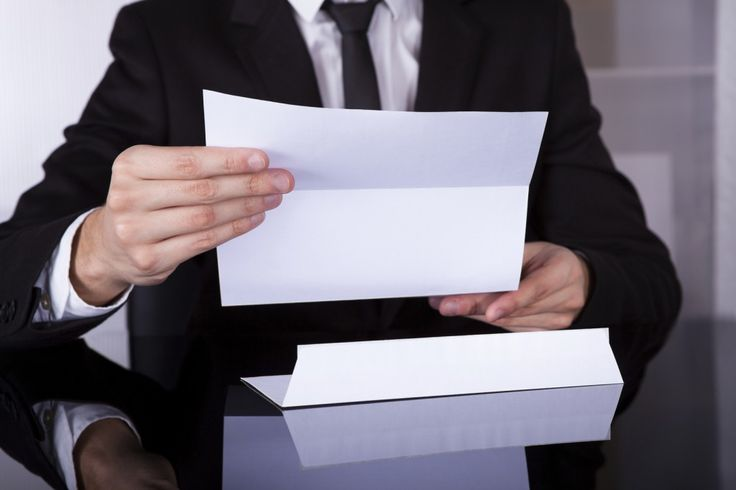 Best 25+ Employee Recommendation Letter Ideas On Pinterest