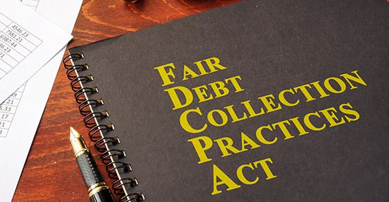 IRS private debt collection program draws fire from some in Congress. Earlier this year the IRS contracted with four private collection agencies (PCAs) to handle a small group of cases involving overdue federal tax. The practices of two of the PCAs drew complaints from Democratic U.S. Senators Sherrod Brown (OH), Benjamin Cardin (MD), Jeff Merkley (OR) and Elizabeth Warren (MA). The Senators said some of the call scripts used by the PCAs violate the Fair Debt Collection Practices Act, parts…