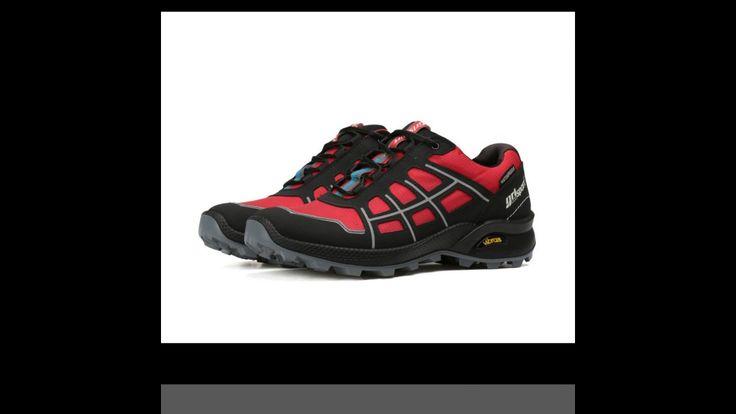 Kışlık Grisport Günlük Ayakkabılar www.korayspor.com/grisport-ayakkabi/ Korayspor.com da satışa sunulan tüm markalar ve ürünler Orjinaldir, Korayspor bu markaların yetkili Satıcısıdır.  Koray Spor Spor Malz. San. Tic. Ltd. Şti.