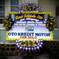 http://cassiafloristrembang.blogspot.co.id/p/selamat-datang-di-toko-bunga-pekalongan.html