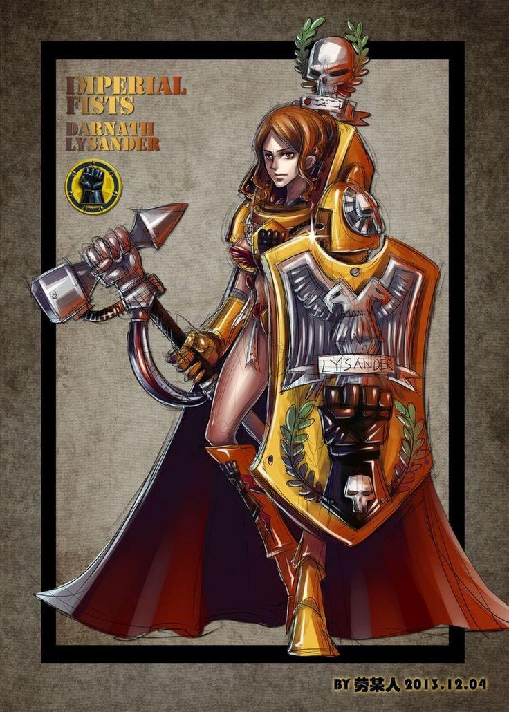 эротика рыцарь франция