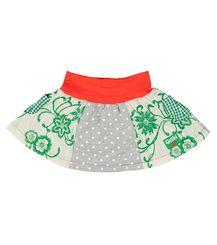 http://www.machikobaby.com.au/products/oishi-m-juicy-lucy-skirt-limited.html