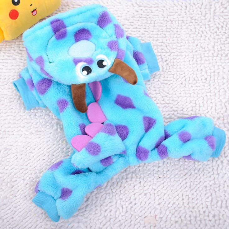 2015pet  Autumn and winter the new bubble dragon transformed into the winter clothes Teddy dogs and dog clothes