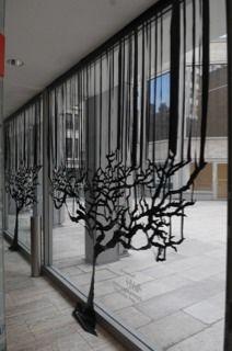 Lexicon (Newton's Tree) | Caroline Rothwell