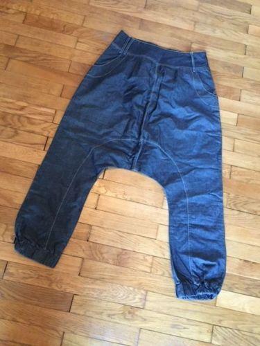 Sarah-Pacini-pantalon-sarouel-jeans-t-2