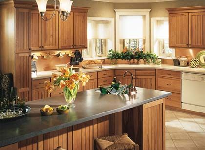 Kitchen Storage Furniture   Kitchen Cupboard Designs With a Sensibility for  Glamour   Global House Design. 25  best Kitchen cabinets wholesale ideas on Pinterest   Rustic