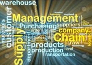 Risk Management, Global Supply Chain Management and the Languages of Bribery