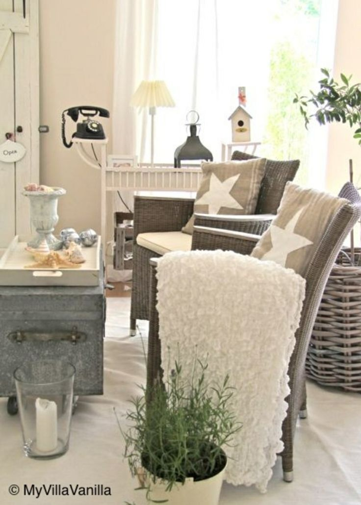 Vintage Country Living Room 358 best ~country living room~ images on pinterest | country