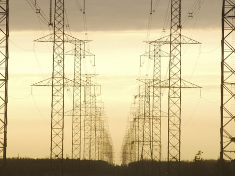 electrical towers - Google Search