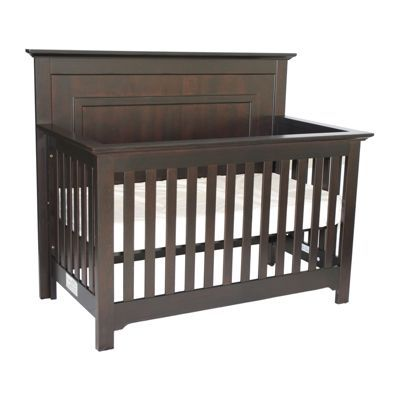 30 Best Cribs Images On Pinterest Baby Cribs