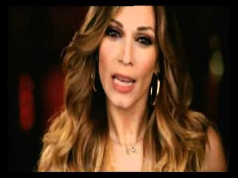 Erwteutika-Elli Kokkinou (Official Video Clip 2011) HQ