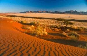 Namibia, Africa – Travel Guide….wow….