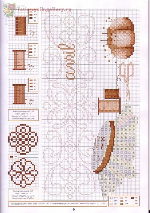 568 best вышивка рукоделие images on Pinterest - dessiner plan de maison