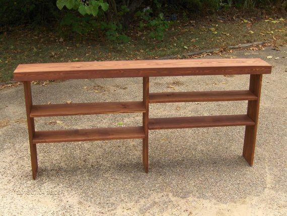 Hallway Table, Narrow Table, Long Table, Console Table, Sofa Table, Entryway