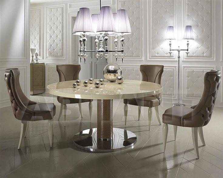 Tavolo diamond ~ 89 best tavolo images on pinterest dining rooms occasional