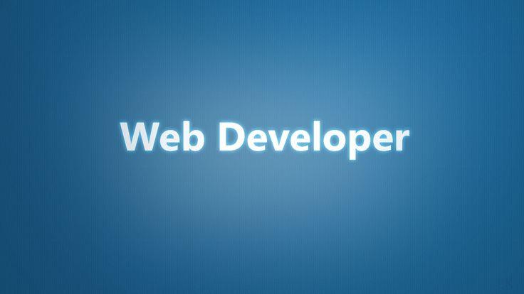 www.digiperform.com