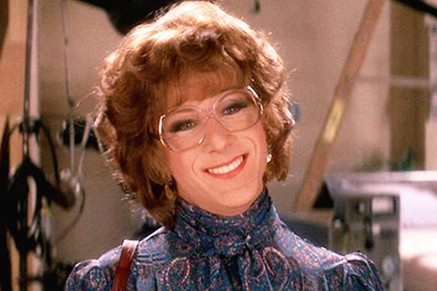Time for the big Tootsie movie quiz! Such a fantastic movie, and if you're here to take the quiz...you probably agree!     To...