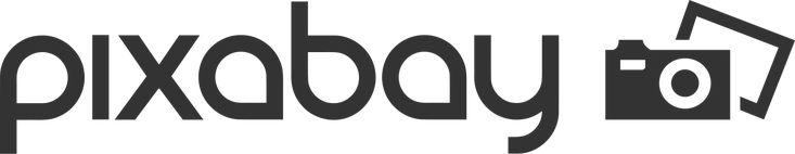 Pixabay : un plugin WordPress pour insérer des photos libres de droits dans ses articles