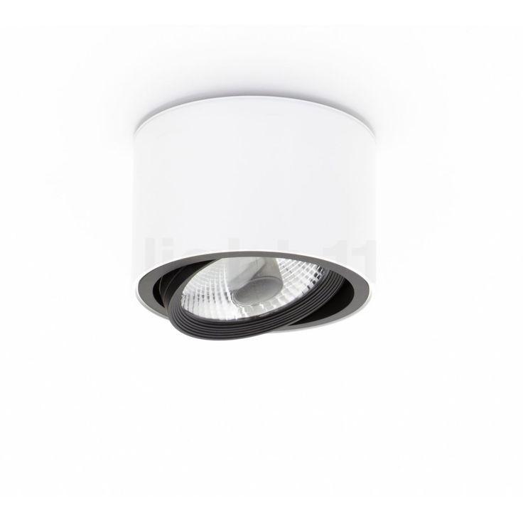 Mawa Design 111er Round Ceiling Light HV