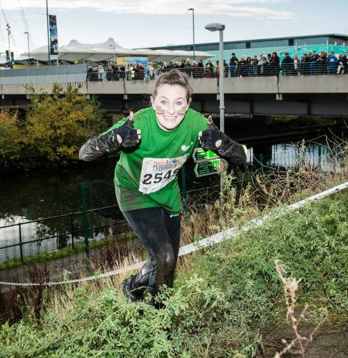 Karen Wilding tells us why she is volunteering at Glasgow 2014 http://campinginglasgow.com/2013/11/clydesider-interview-karen-wilding-talks-about-volunteering-at-the-commonwealth-games/