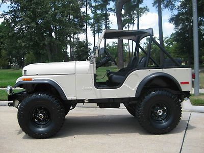 jeep cj5 - Buscar con Google