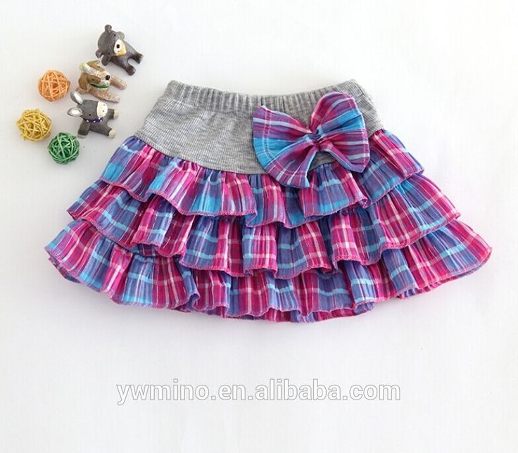 faldas para niña 2015 - Buscar con Google