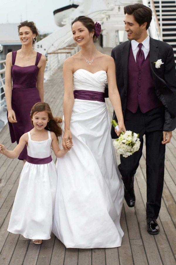 lilac lavender deep plum wedding,autumn wedding colors,autumn wedding colour palette,lilac lavender autumn wedding,deep plum lavender wedding colors