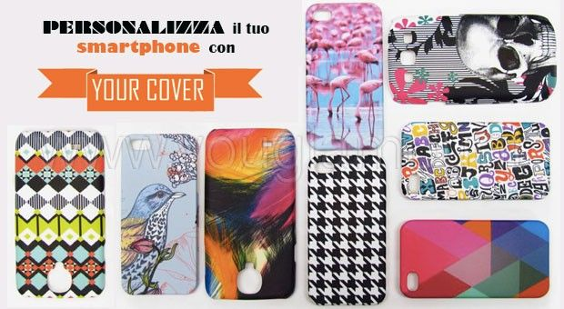 YOURCOVER-cover-personalizzate