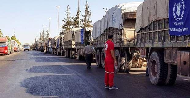 [Tvxs]: Βομβάρδισαν κόμβοι που μετέφερε ανθρωπιστική βοήθεια στο Χαλέπι [ΒΙΝΤΕΟ] | http://www.multi-news.gr/tvxs-vomvardisan-komvi-pou-metefere-anthropistiki-voithia-sto-chalepi-vinteo/?utm_source=PN&utm_medium=multi-news.gr&utm_campaign=Socializr-multi-news