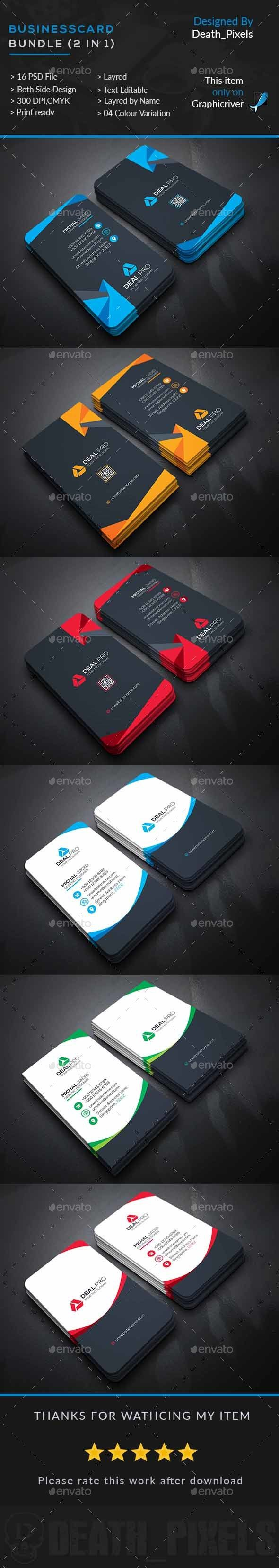 2334 best business card images on pinterest business card design