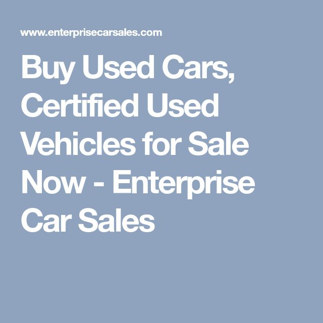 Best 25+ Used vehicles for sale ideas on Pinterest Futuristic - fake invoice maker