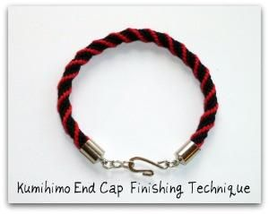 Kumihimo Tips & Hints – WHAT A BRAID -- A great collection of Kumihimo tips from bead counting to design!