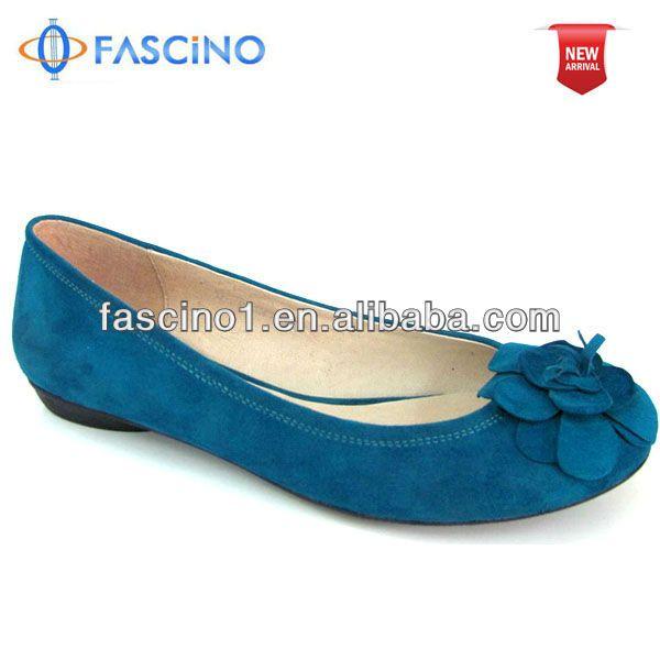 #flat shoes, #2014 women flat shoes, #soft leather flat shoes
