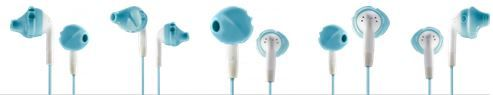 Check out the yurbuds Inspire for Women line of small, colorful earbuds that snug perfectly into your ear: http://anothermotherrunner.com/2013/12/07/5k-of-the-holidays-inspire-me-running/?utm_source=Mother+Runners+Daily&utm_medium=email&utm_campaign=226459cea5-RSS_EMAIL_CAMPAIGN&utm_term=0_3932c69c84-226459cea5-63552825