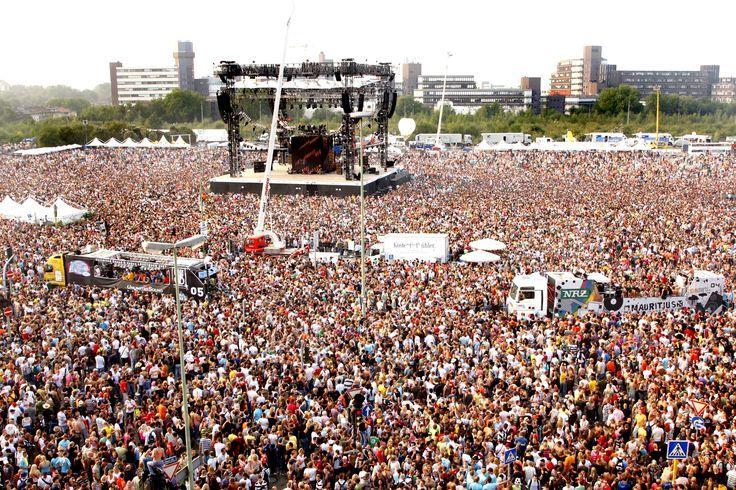 Loveparade Die Geilste Party Der 90er 90er 90er Party Party